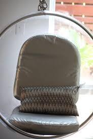 eero aarnio hanging bubble chair bubble chair eero aarnio hanging