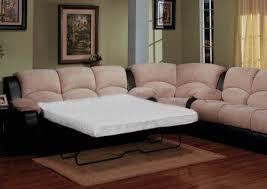 Tempurpedic Sleeper Sofa Tempurpedic Sleeper Sofa Sale S3net Sectional Sofas Sale
