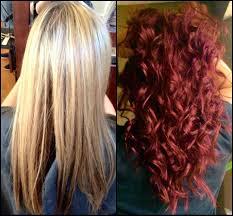 cormier hair studio
