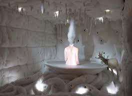 chambre d isolement en psychiatrie la chambre des fantasmes d isabelle roy à la maison de