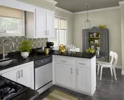 kitchen paint colors with oak cabinets kitchen paint colors saffroniabaldwin com