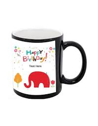 personalised magic mug design 18 custom print at best price deals