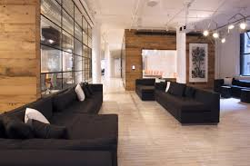 Nate Berkus Furniture Kargo Hires Nate Berkus To Design Its New Manhattan Office