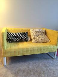 Kivik Sofa Ikea by Post Taged With Ikea Kivik Sofa Review U2014