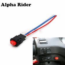 motorcycle headlight switch dolgular com