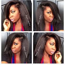 cuban twist hair best 25 cuban twist hair ideas on pinterest crotchet braids