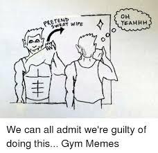 Yeahhh Meme - 25 best memes about yeahhh yeahhh memes