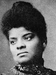 ida b wells 5 fast facts you need to know