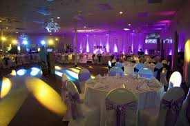 party rental atlanta rent event spaces venues for in atlanta eventup