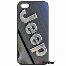 jeep wrangler sport logo 2017 car jeep wrangler compact sport logo phone case for motorola