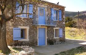 greek island real estate ithaca greece buy sell and rent in