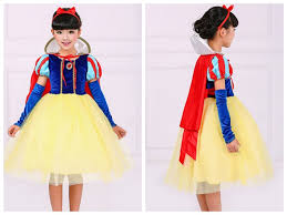 Fairy Tales Halloween Costumes Cheap Halloween Costumes Fairy Tales Aliexpress