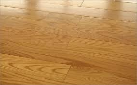 unfinished oak hardwood flooring flooring ideas