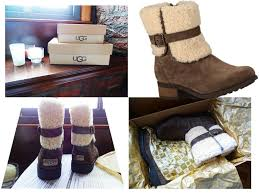s ugg australia blayre boots ugg s uggs s i ugg s style technique