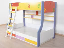 Sale Of Old Furniture In Bangalore Leo Storage Kids Bed By Childspace Buy And Sell Used Furniture