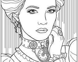 14 projects images coloring books