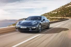 2014 porsche panamera turbo s 2014 porsche panamera turbo s everyguyed