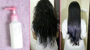 best leave in conditioner for dry frizzy hair diy leave in conditioner cum hair serum for dry frizzy hair get
