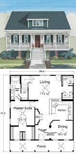 coastal floor plans this is an extremely open floor plan coastal your dream home