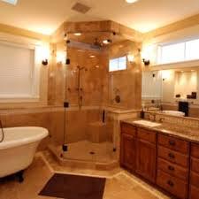 Industrial Shower Door Northwest Shower Door 16 Photos U0026 23 Reviews Glass U0026 Mirrors