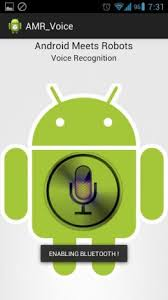 android voice amr voice 1 0 apk for android aptoide