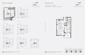 shaughnessy floor plan hawthorne presale mapper
