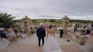 mariage carcassonne mariage perpignan carcassonne montpellier
