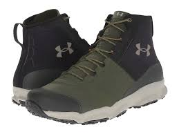 under armour rifle greenblackstone ua speedfit hike green product