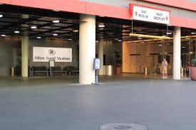 amoma com elara a hilton grand vacations center strip las