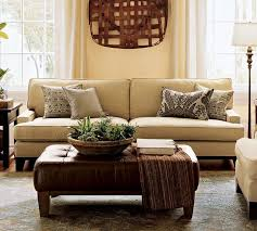 easy pottery barn living room painting about home interior ideas