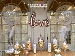 my deco balloon home facebook