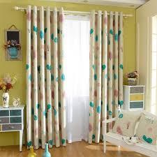 Kids Room Blackout Curtains Kids Room Blinds Crowdbuild For