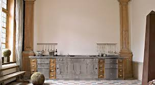 piano en cuisine cuisine style cagne contemporain 1 comment choisir piano