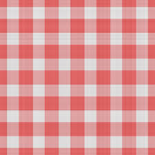 free stock photos rgbstock free stock images gingham 8