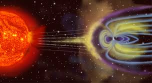 geomagnetic storm wikipedia