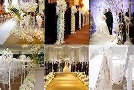 decoration eglise pour mariage idee deco mariage blanc decoration mariage blanc idée mariage