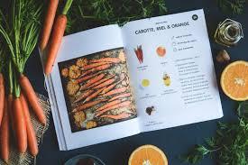 cuisiner mais cuisiner des légumes mais c est facile editions marabout