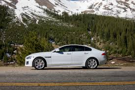 jaguar xf o lexus is jaguar xf sedan models price specs reviews cars com
