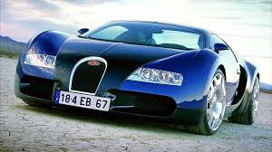 concept bugatti gangloff bugatti eb 18 4 veyron concept u00271999 youtube