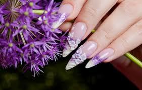 my angel nails oakland ca mani pedi book online