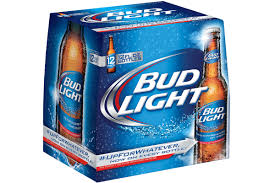 12 pack of bud light bottles price bud light begins new ad phase focused on random labels see the
