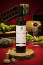 vin blanc chambre d amour villa chambre d amour