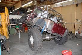 jeep jk rock crawler jeep rock crawler suspension best suspension 2017