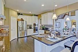 interior design for kitchen room luxury kitchen ideas design accessories pictures zillow