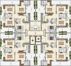 3 bhk flats in zirakpur 3 bhk apartments in zirakpur highland