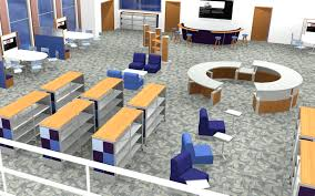 design library space planning design 102 implementing your plan ideas