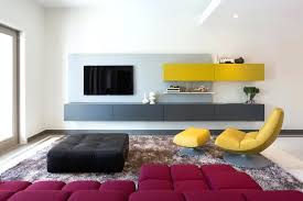 floating cabinets living room ikea floating cabinet living room grey and yellow is a great color