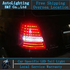 2010 hyundai elantra tail light assembly shipping option led tail l for kia sorento taillight assembly