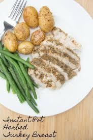 Salsicce Con Lenticchie Recipe Pork Sausage Served In Lentils A 17 Best Recipe Pressure Cooker Images On Pinterest Crock