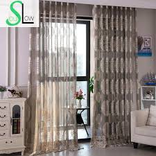 grey white yellow kitchen slow soul grey white yellow curtains living room bedroom curtain